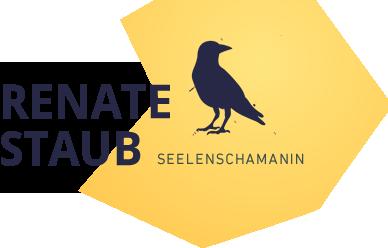 Logo   Die Reise in die AndersweltRenate Staub
