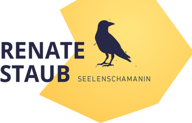 Logo Renate Staub